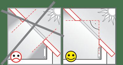 zasady_montazu_okien_wykonczenie_okna