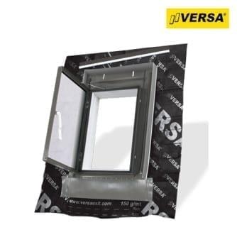 WVD+ PVC 55×85
