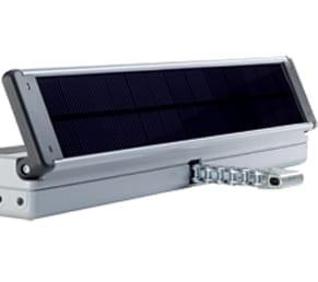 Solar Acessorios