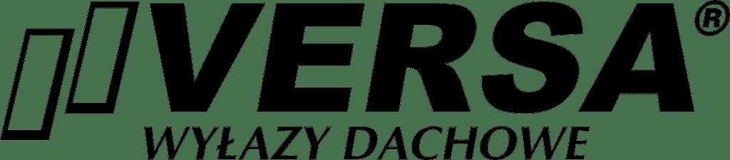 Logo VERSA RGB