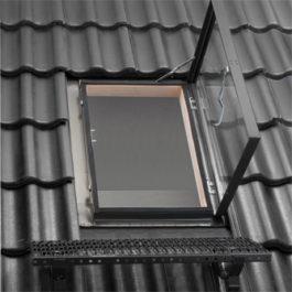 WVD-265x265_c Wyłaz dachowy – czym powinien się cechować?
