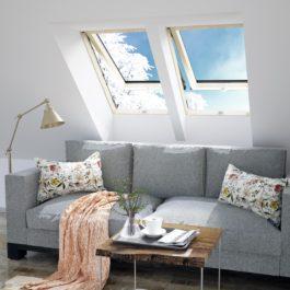 2017-01-09_ISK_SALON-265x265_c Przygotowanie okien dachowych do zimy