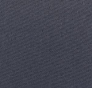 A357-PGA-300x286 Roleta DECOMATIC D33/D33W