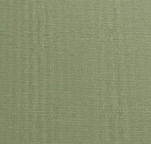 A375-PGA-300x286 Roleta DECOMATIC D33/D33W