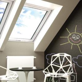 IGK-E3-265x265_c Przygotowanie okien dachowych do zimy
