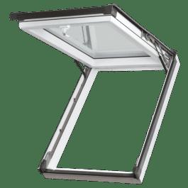IGK-I3-265x265 Przygotowanie okien dachowych do zimy