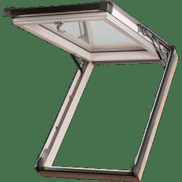ISK-I3-265x265 Przygotowanie okien dachowych do zimy