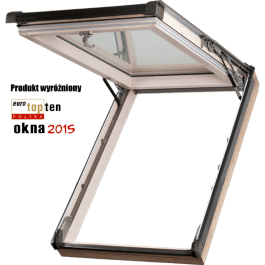 ISK-I3-TOP-TEN-265x265 Przygotowanie okien dachowych do zimy