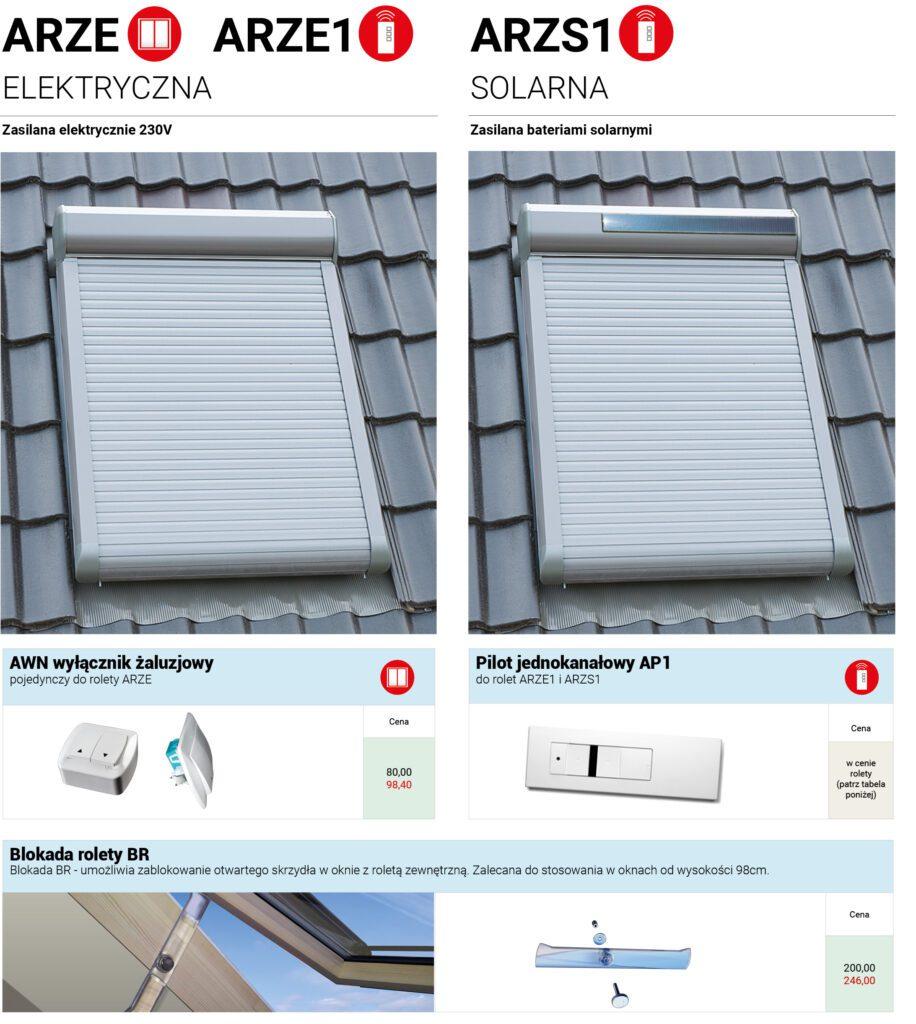 Katalog_AKCESORIA-2021-PL-hh-916x1024 Roleta zewnętrzna ARZE / ARZE1
