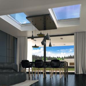 PGX-KUCHNIA-2-S-300x300 Ewolucja potrzeb inwestorów budujących dom