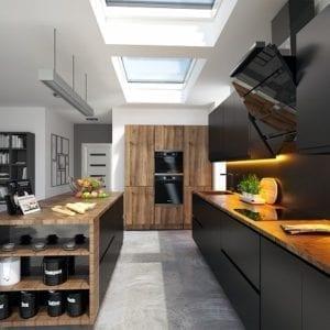 PGX-KUCHNIA_xs-300x300 Ewolucja potrzeb inwestorów budujących dom