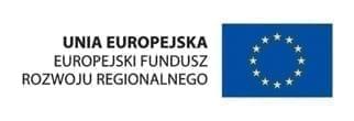 UE EFRR_pol