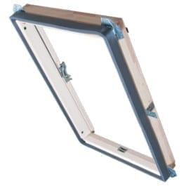 UTB-w-oknie-dachowym-265x265 IKDU I6