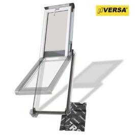 VERSA-WNG-E31-265x265_c Wyłazy dachowe – bezpieczne wyjście na dach