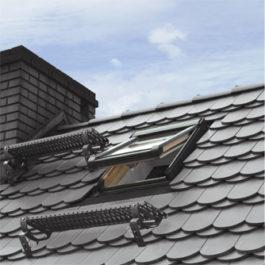 WNS_WNG-265x265_c Wyłaz dachowy – czym powinien się cechować?