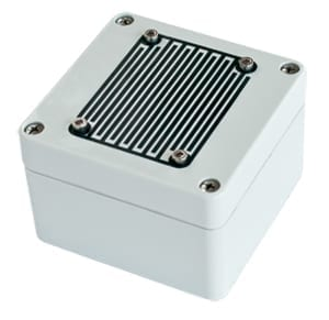 czujnik-deszczu-solar Automatisierung
