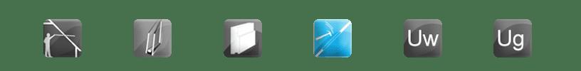 okno-obrotowe-2szyby-PVC-hartowana1 ISO E2