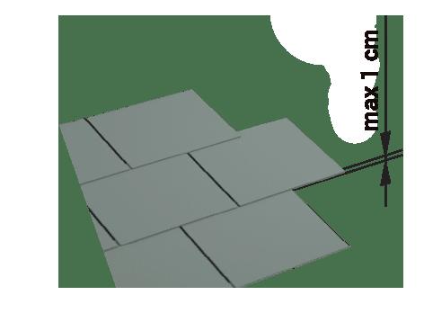 wymiary-L-1 L - do pokryć łuskowych niskich