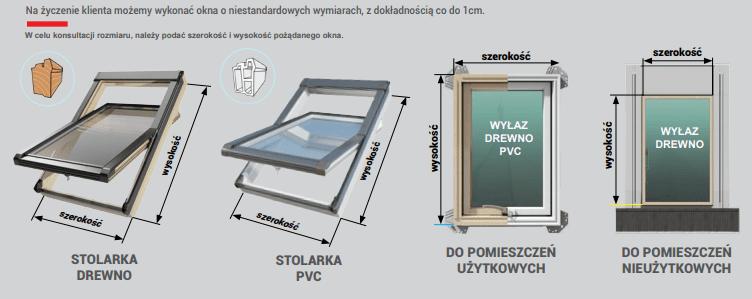 KATALOG_OKIEN_DACHOWYCH.pdf Okna niestandardowe