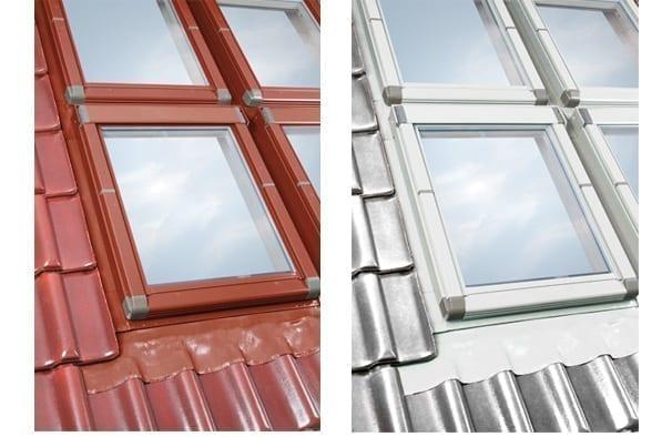kolory-oblachowania Okna niestandardowe  Okna renowacyjne