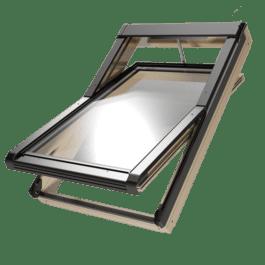 ISC2-E2-265x265 Rodzaje okien na rynku – okna dachowe
