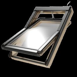 ISC2-E2-265x265_c Ciepłe okna dachowe – normy, parametry, montaż