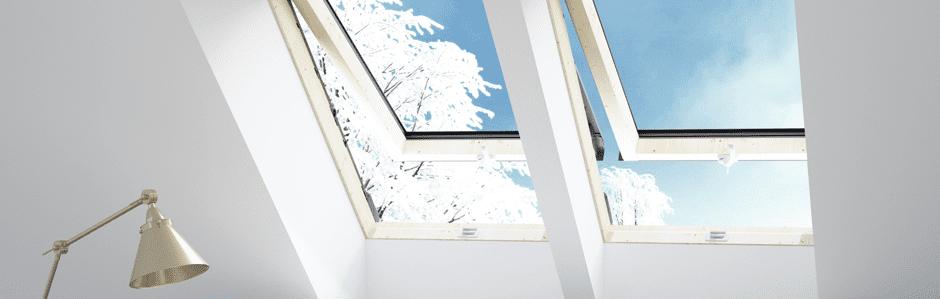 okna uchylno-przesuwne OKPOL