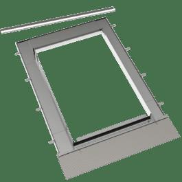 Kołnierz-BP_1-265x265 Okna dachowe do domu – na co zwrócić uwagę przy ich zakupie?