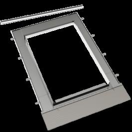 Kołnierz-BP_1-265x265_c Okna dachowe do domu – na co zwrócić uwagę przy ich zakupie?