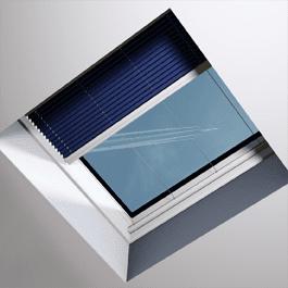 PGX-A1-z-roletą-główne IKDU I6