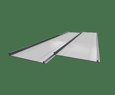 blacha-panelowa-dwa-panele_ Do pokryć z blachy panelowej BP