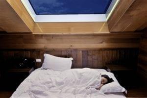 PGX_A1_LED-300x200 Ewolucja potrzeb inwestorów budujących dom