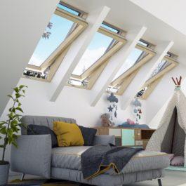 6.2-265x265_c Kondensacja pary wodnej na oknach dachowych – jak jej zapobiegać?