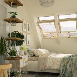 9.2-265x265_c Kondensacja pary wodnej na oknach dachowych – jak jej zapobiegać?
