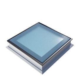 PGX-A5_1-1-265x265 Okna dachowe – jakie okna na poddasze użytkowe?