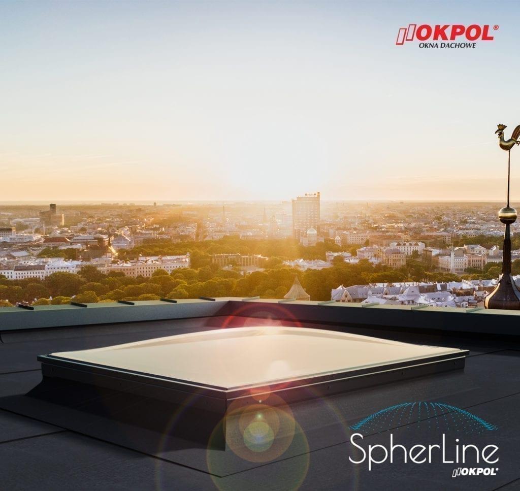 zdjęcie-spherline-na-dachu__2x_logo-1024x967 Sferyczne okno na dach płaski