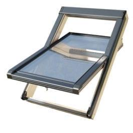 1_ISO-265x265 Wygodne okna dachowe – jaki rodzaj okien wybrać