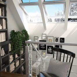 IGC-scaled-265x265_c Okna dachowe – zasady prawidłowego usytuowania w dachu