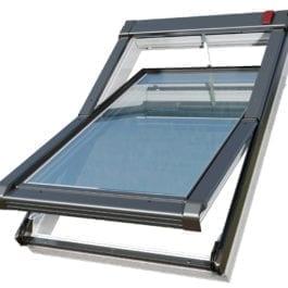 IGCV-okpol-265x265 Rodzaje okien na rynku – okna dachowe