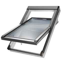 IGO-E2-1-265x265_c Łączenie okien dachowych – jak dobrze doświetlić poddasze?