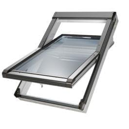 IGO-E2-265x265 Wygodne okna dachowe – jaki rodzaj okien wybrać
