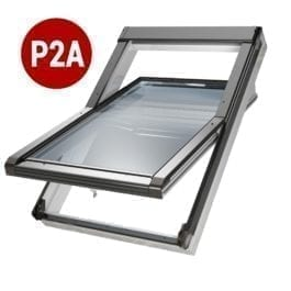 IGOv_n23-265x265 Wygodne okna dachowe – jaki rodzaj okien wybrać