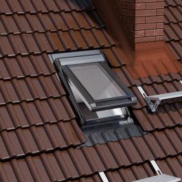 IGWX-N22-w-dachu-przymkniety_flat-265x265_c Zasady montażu wyłazu dachowego