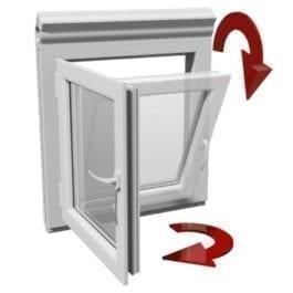 KPVCL-otwieranie-265x265 Okna dachowe – jakie okna na poddasze użytkowe?