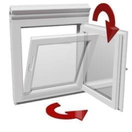 KPVCP-otwieranie-265x265 Okna dachowe – jakie okna na poddasze użytkowe?