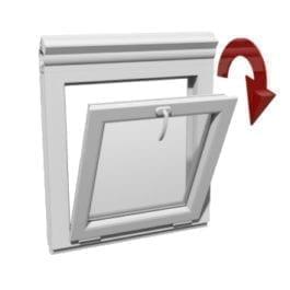 KPVCU-otwieranie-265x265 Okna dachowe – jakie okna na poddasze użytkowe?