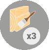 STOLARKA_DREWNO_3x ISOV E2