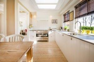 PGX_kuchnia-scandi-300x199 Ewolucja potrzeb inwestorów budujących dom