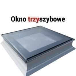 PGX-B1_flat-265x265 Okna dachowe – jakie okna na poddasze użytkowe?
