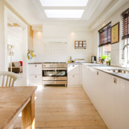 PGX_kuchnia-scandi_s-265x265_c Okna dachowe – zasady prawidłowego usytuowania w dachu